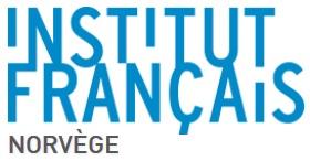Institut français de Norvège