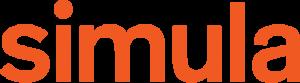 logo SIMULA