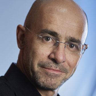 Arnaud Gotlieb